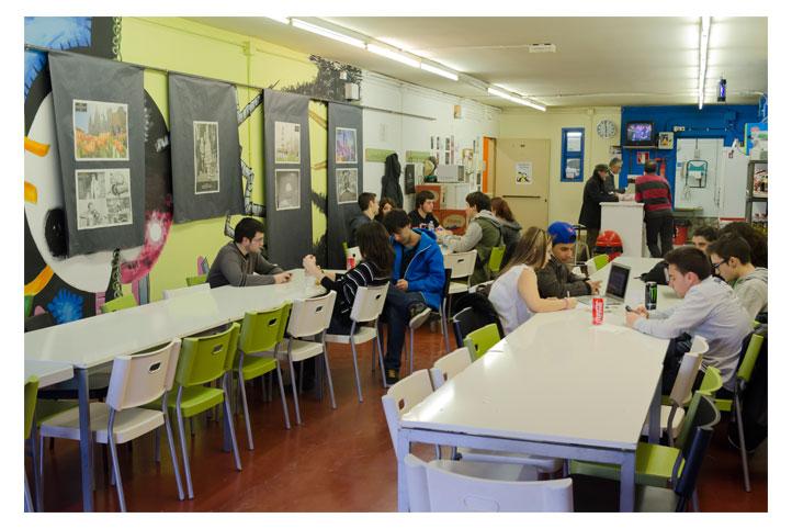 instalacions01_cafeteria
