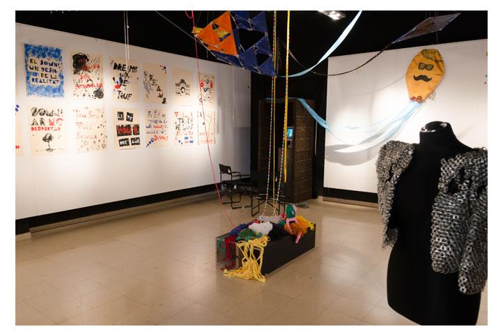 instalacions05_exposicions
