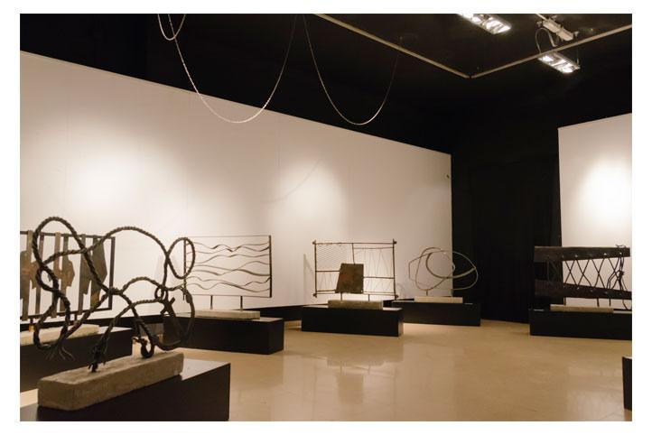 instalacions06_exposicions