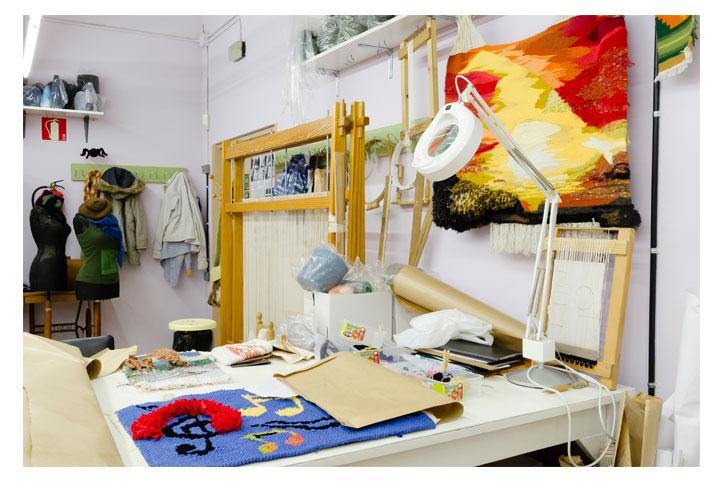 instalacions12_textil